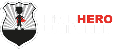Little Hero Uniforms